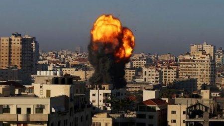 ABD'li gazetecilerden Filistin çağrısı: İsrail işgalini gizlemeye son verilmeli