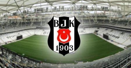 Beşiktaş golcü transferinde rotayı İngiltere'ye çevirdi! Hedefte Teemu Pukki var