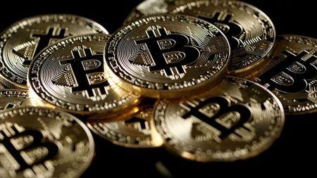 Bitcoin El Salvador'un para birimi oldu