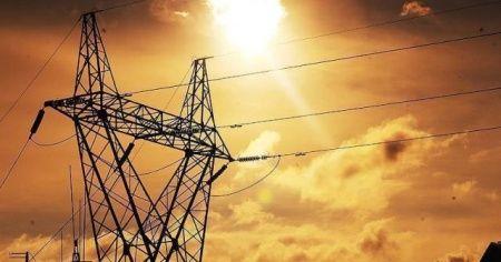 CK Enerji'den Garanti BBVA'ya Uluslararası Yenilenebilir Enerji Sertifikası