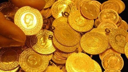 Dolar bozdurulup altın alınır mı? Altın fiyatındaki düşüş fırsat mı?