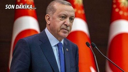 Erdoğan: Güneydoğu Avrupa 2030 Strateji Belgesi büyümemize yardımcı olacak