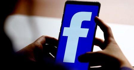 Facebook, Filistin paylaşımlarındaki hata için özür diledi