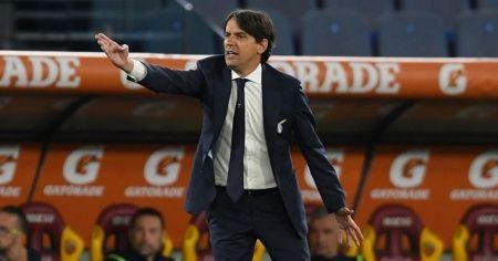 Inter'de Inzaghi dönemi