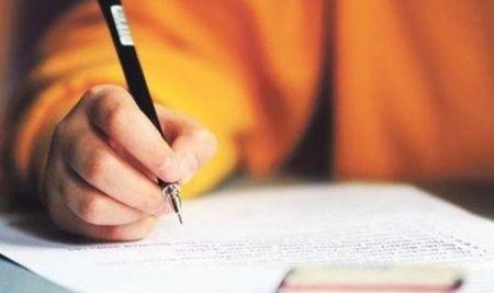 LGS'de neler yasak neler serbest? Sınavla ilgili her şey