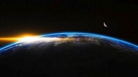 NASA'dan korkutan açıklama: Dünya beklenenden daha hızlı ısınıyor