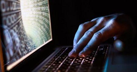 Rusya: JBS siber saldırısına dair ABD ile temastayız