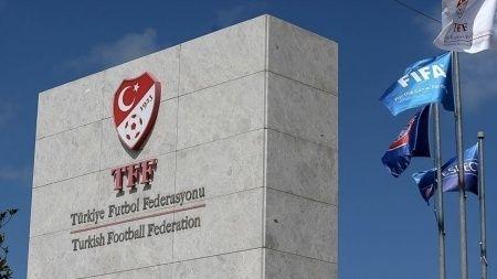 Süper Lig'de yaz transfer dönemi   Takımların harcama limitleri