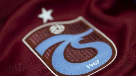 Trabzonspor, Marek Hamsik'i KAP'a bildirdi