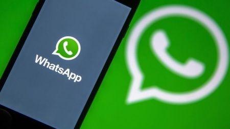 WhatsApp kararına onay: Şifreli yazışmalar okunabilecek