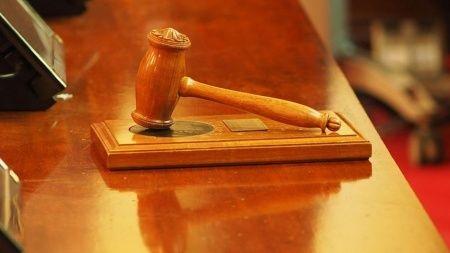 Yargıtay'dan emsal karar! Eski eşi yeni eşle kıyaslamak boşanma sebebi