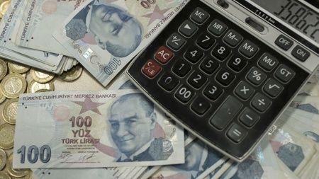 Yeniden yapılandırma başvurusu ne zaman bitecek? İşte 2021 KYK ve vergi borcu yapılandırmasında son bilgiler