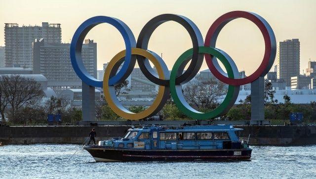 2020 Tokyo Olimpiyat Oyunları heyecanı TRT'de!