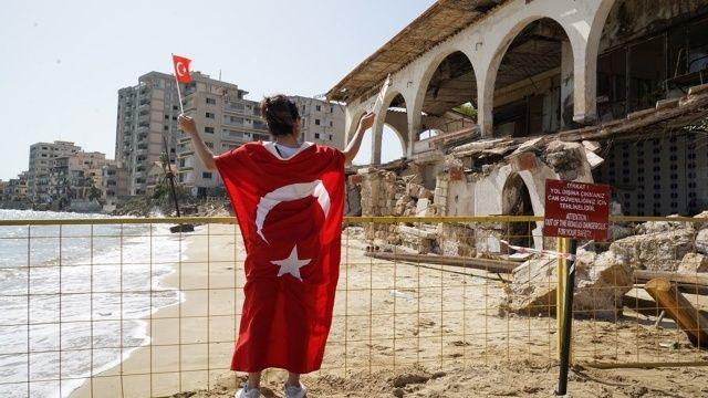 AB'nin Türkiye'ye yaptırım tehdidine Dışişleri'nden kınama: Hiçbir değeri ve hükmü yoktur