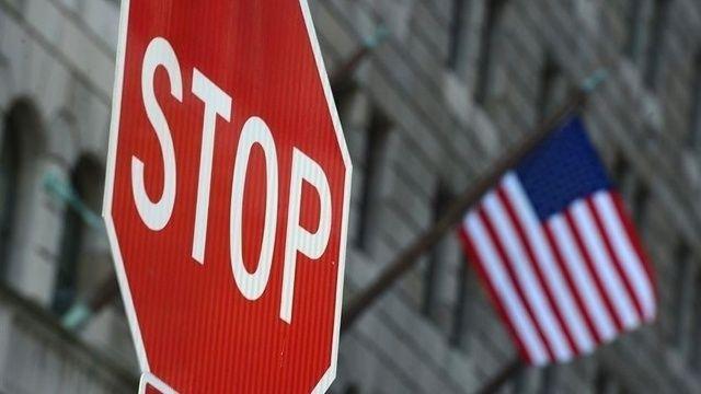 ABD'den Suriyeli yetkililere yaptırım: 14 bin kişi işkenceyle öldürüldü