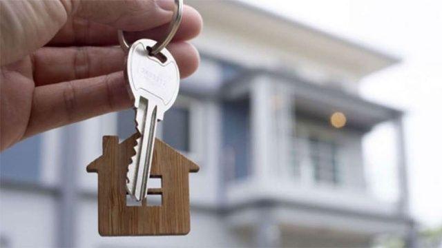 Almanya'da ev kiralamak isteyen Türk'e ayrımcılık