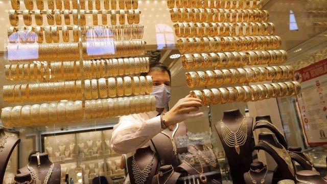 Altın fiyatlarında 28 Temmuz gerilimi! Uzmanlar uyardı: Elinizde tutun