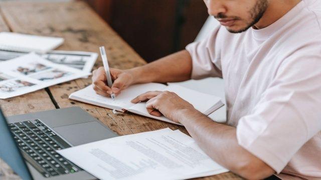 AÖL telafi sınavı ne zaman yapılacak 2021? AÖL telafi sınavına kimler girebilir?