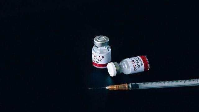 Aşı zorunluğu var mı? Aşı zorunluluğu olan ülkeler
