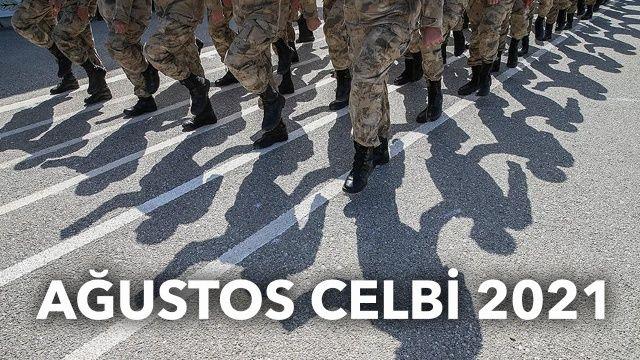 Askerlik yerleri açıklandı mı? Askerlik yerleri sorgulama 2021