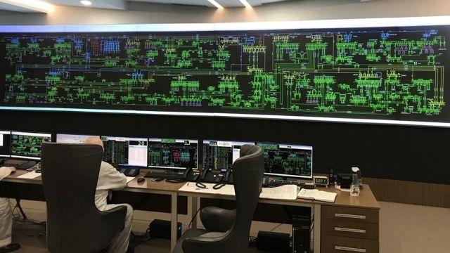 Azerbaycan'ın tüm enerjisini Türk şirket kontrol edecek