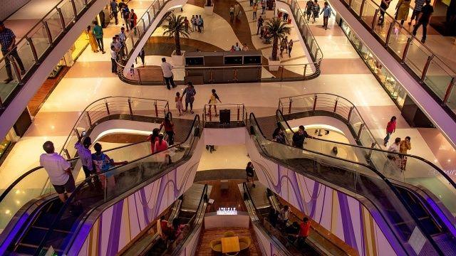 Bayramda alışveriş merkezleri açık mı? Kurban Bayramı'nda AVM'ler kaçta açılacak?