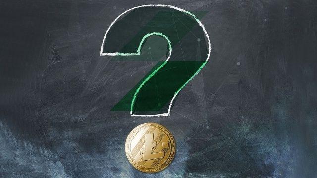 Bir şirket daha ödemeleri kripto para ile kabul edecek