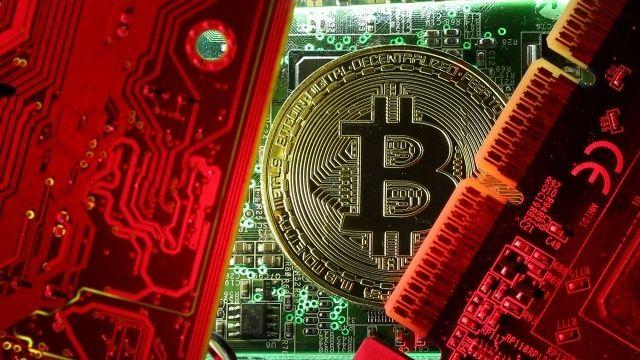 Bitcoin'de yasakların sebebi enerjide dışa bağımlılık