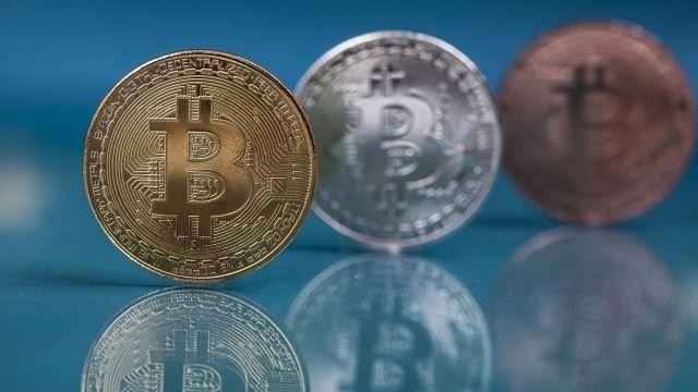 Bitcoin fiyatı yeniden 40 bin doları aştı