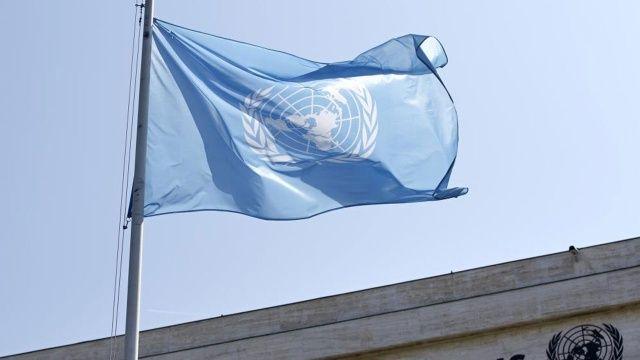 """BM'den Somali'ye insani yardım çağrısı: """"Durum endişe verici"""""""