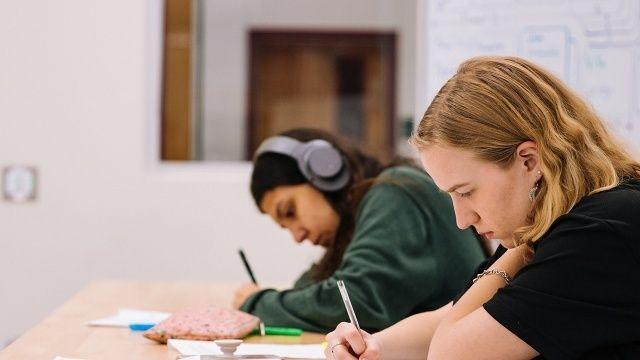 Bursluluk sınavı ne zaman yapılacak? Bursluluk sınavı konuları neler 2021?