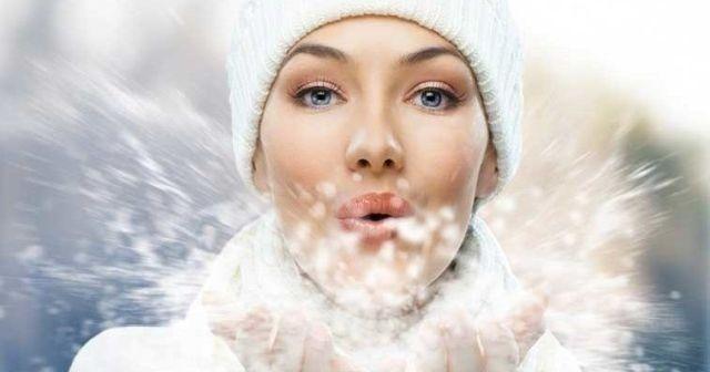 Buz lazer ile yaza ışıl ışıl bir ciltte girmeye hazır mısınız?