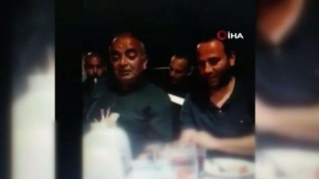 CHP'li başkandan skandal sözler