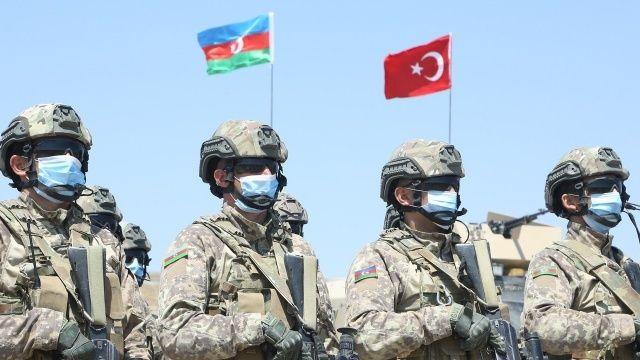 Ermenistan, Azerbaycan'a neden şimdi saldırıyor? İşte üç neden...