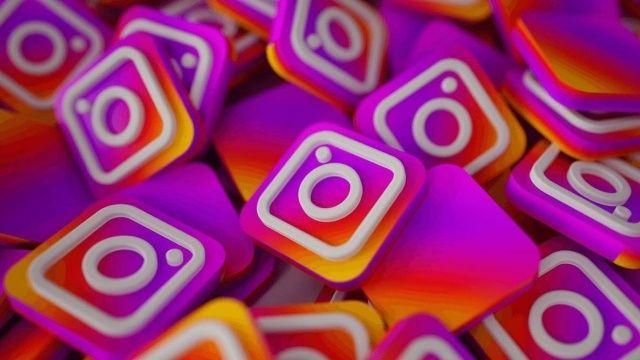 Instagram'ın yeni özelliği tartışmalara neden oldu