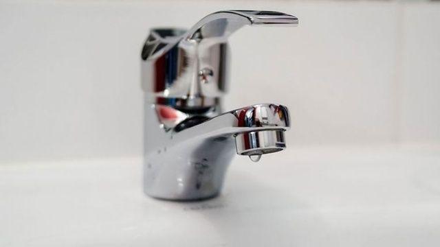 İSKİ uyardı: 9 saatlik su kesintisi olacak