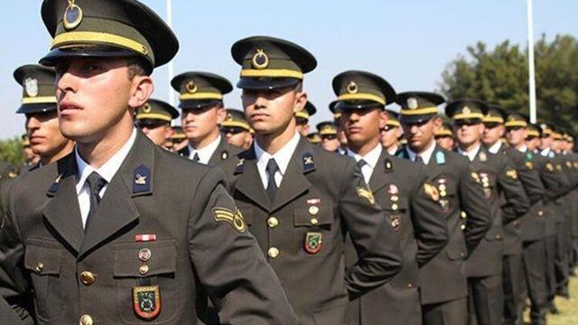 Jandarma subay astsubay alımı ne zaman? Jandarma subay astsubay başvuru şartları neler 2021?