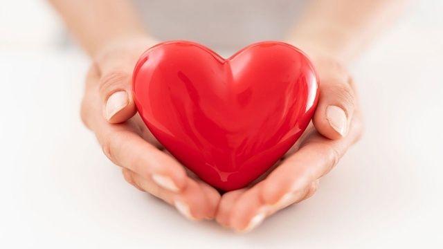 Kalp kapağı açık ameliyatsız tamir edilebiliyor