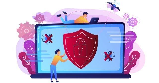 Kaspersky Password Manager, gelişmiş denetim özelliklerini hayata geçirdi