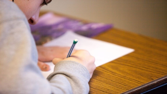 KPSS sınav giriş belgesi nasıl alınır? KPSS saat kaçta yapılacak?