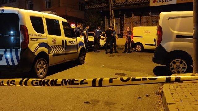 Kuzenler arasında kanlı çatışma: 2 kardeş öldü