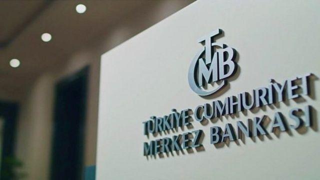 Merkez Bankası'nın enflasyon endişesi PPK Özeti'nde yinelendi