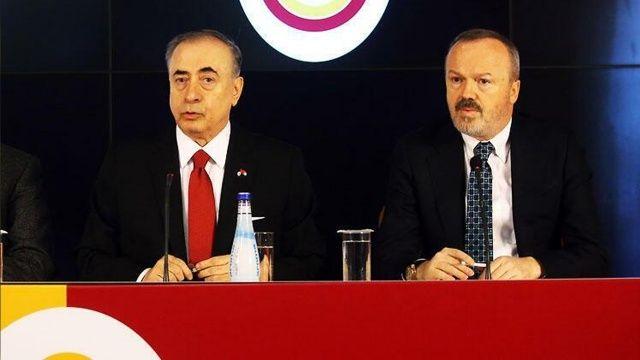 Mustafa Cengiz ve Yusuf Günay'dan AİHM açıklaması