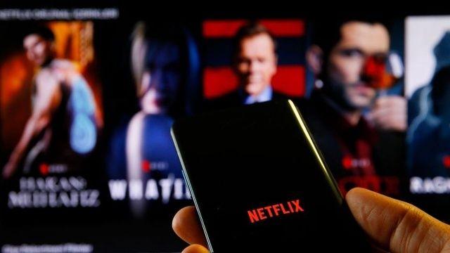 Netflix, 3 üst düzey yöneticisini 'sızlandıkları' gerekçesiyle işten kovdu