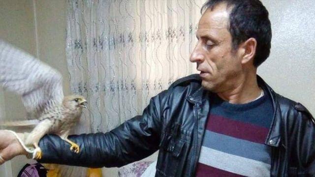 Oğlunun karıştığı kavgayı ayırmaya çalışan baba öldü