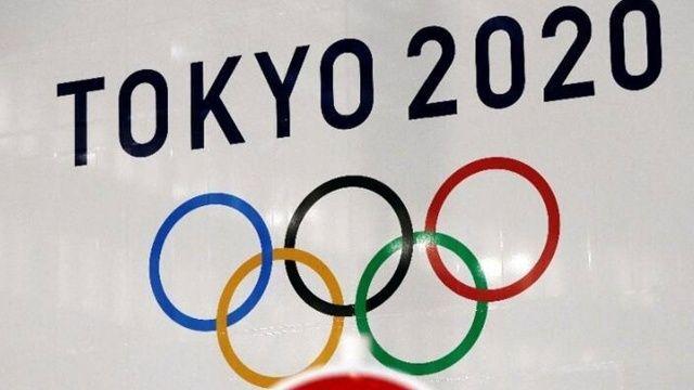 Olimpiyat heyecanı: Büyük şölen bugün başlıyor