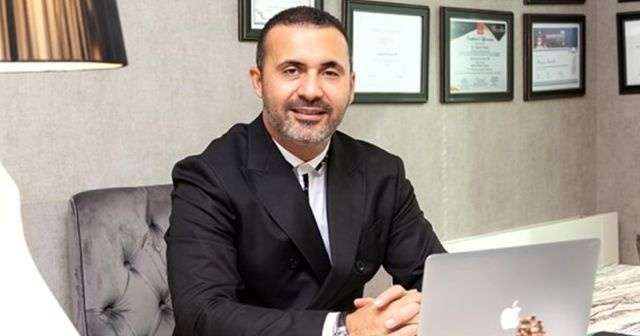 Op. Dr. Hüseyin Kandulu'dan yağ aldırma yöntemleri