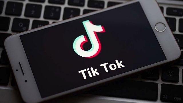 Pakistan'da TikTok yeniden yasaklandı