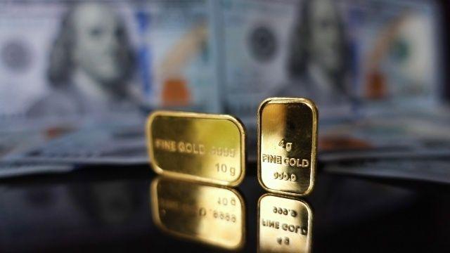 Piyasalar için kritik gün! Altın ve dolar Fed hamlesini bekliyor