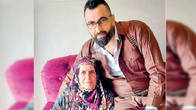 PKK, alıkoyduğu sivili işkence ile katletti